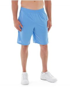 Sol Active Short-34-Blue