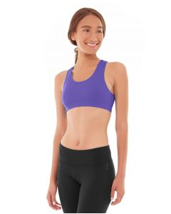 Prima Compete Bra Top-XS-Purple